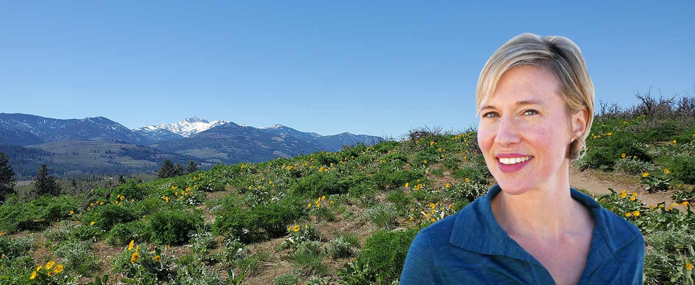 methow-valley-properties-winthrop-real-estate-with-heather-marrone-home-image-LG